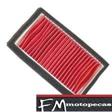 Filtro AR XT 600