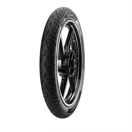 Pneu Pirelli 80/100 R18 Polegadas