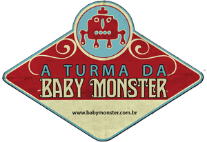Baby Monster S/A