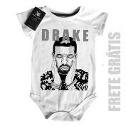 Body  Rap / Hip hop   Drake  - White