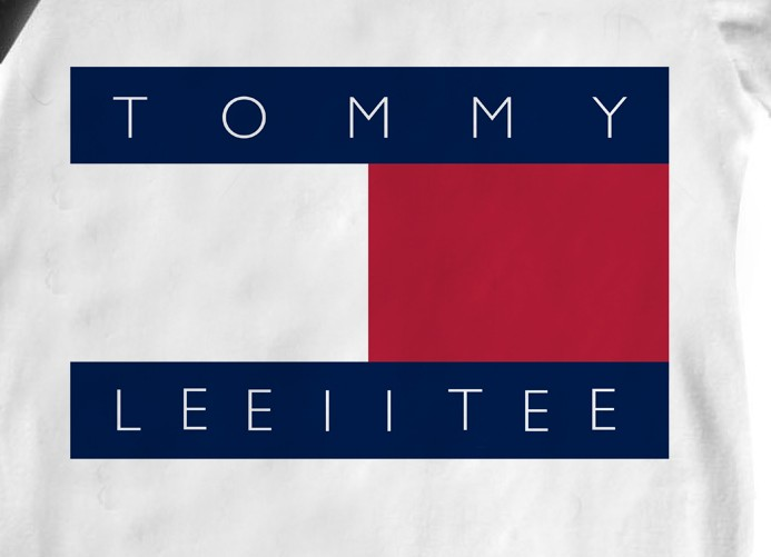 Body Divertido Criativo Baby - Tommy Leiite - White  - Baby Monster - Body Bebe