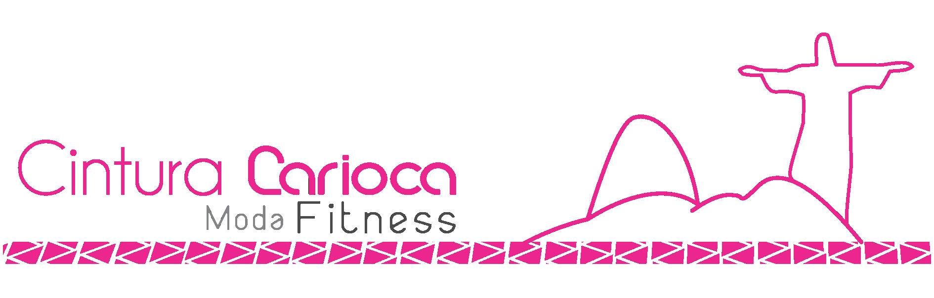 Cintura Carioca Moda Fitness