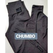 Conjunto Suplex Chumbo