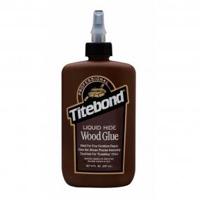 Cola Liquid Hide Wood Glue (237ml) - Titebond