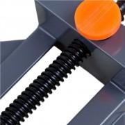 Gabarito Morsa para Furadeira de Bancada 70mm - Black Jack