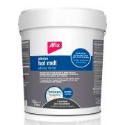 Adesivo Afix Hot Melt Transparente 2,5 Kg - Artecola
