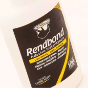 Adesivo Instantâneo 100G - Rendbond