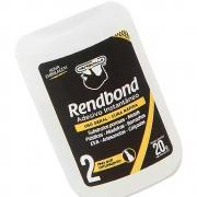 Adesivo Instantâneo 20G - Rendbond