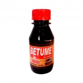 Betume Da Judeia - Liquido 100ml - Ekol
