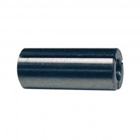 Bucha de Redução para Tupias de 12 a 6mm 763801-4 - MAKITA