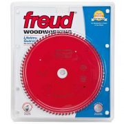 Disco de Serra para Madeira 300x2,8mm LP67M003P 90 dentes - Freud