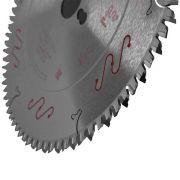 Disco de Serra para Madeira 250x30mm LU3C 0200 48 Dentes - Freud