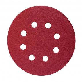 Disco Lixa 5