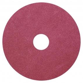 Disco Lixa Fibra 4.1/2