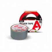 Fita Adesiva Silvertape 45mmx5m Auto-Serviço - Adere