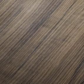 Fita de Borda 20mx22mm Ameixa Negra - Tegus