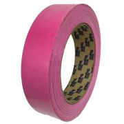 Fita de Borda 20mx35mm Rosa Pink - Tegus