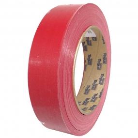 Fita de Borda 20mx35mm Vermelho Escarlate EU - Tegus