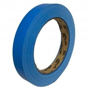 Fita de borda Azul Arquipelágo 20mx22mm - Tegus