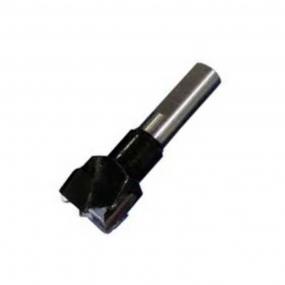 Fresa de 20mm para Rafix/VB - Leitz