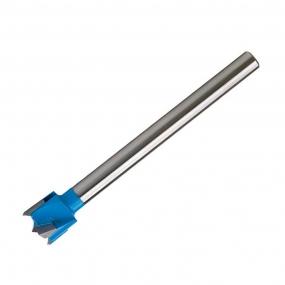 Fresa de 35 mm (35 mm Long Shank Carbide Forstner) - Rockler