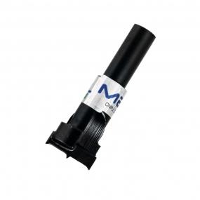 Fresa Especial para  Minifix 15mm - Metali