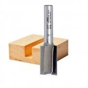 Fresa Reta Profissional 25mm X 38mm -Haste 12 [P262502XK] - WPW