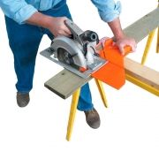 Gabarito Guia para Serra Circular - Bench Dog Tools