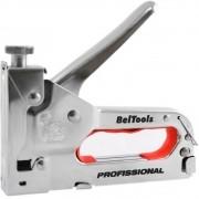 Grampeador Pinador Trabalhos Pesados - Beltools
