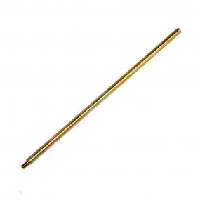 Haste (Extensor) de 20mm para Gabaritos Zinni - Zinni Gabaritos