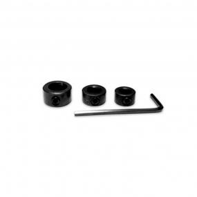 Kit Limitadores de Profundidade 6,8 e 10mm - Milescraft