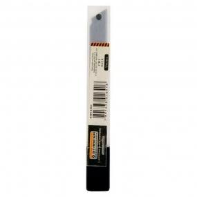 Lamina Para Estilete Estreito 9x0,37mm 10 unidades - Starfer