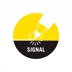 Lápis de Sinal Amarelo SB24 - Sola