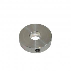 Limitador para Fresa de 26 e 35mm - Zinni