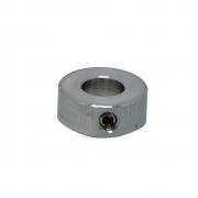 Limitador para Fresa de 15 e 20mm - Zinni