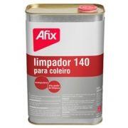 Afix Limpador para Coleiro 140 (1 Litro) - Artecola