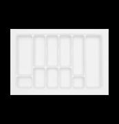 ORGANIZADOR DE TALHERES OG-43 (MÍNIMO: 69,5 X 43,5CM) (MÁXIMO: 75,5 X 49,5CM) - MOLDPLAST