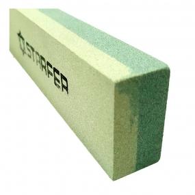Pedra Combinada Oxido De Aluminio 8 Polegadas - Starfer