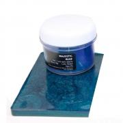 Pigmento Majestic Blue (10g) - OHANA