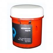 Pigmento Red Vulcano (10g) - OHANA