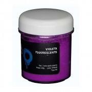 Pigmento Violeta Perolado (10g) - OHANA