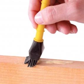 Pincel Aplicador de Cola (Glue Applicator Brush) - Titebond