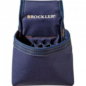 Pochete Porta Parafusos - Rockler
