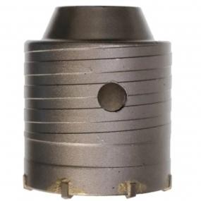Serra Cp P/ Concreto Ht 60mm 7d (033060) - HTOM