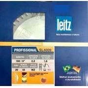 Serra HW 160x2,2/1,6x20 Z42 WZ - Leitz