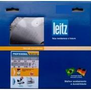Serra HW 250x3,2/2,2x30 Z80 FZ/TR 2/10/60; 2/9/46,35; 2/7/42 - Leitz