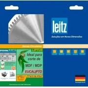 Serra HW 300x3,2/2,2x30 Z96 WZ 2/10/60; 2/9/46,35; 2/7/42 p/ Eucalipito - Leitz