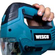 Serra Tico Tico Elétrica 850W 110V WS3772U - Wesco