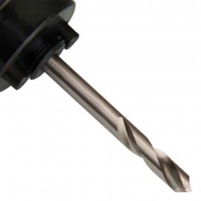 Suporte de Fixação A2 9,5mm - Starrett