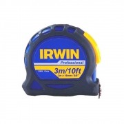 TRENA PROFE IRWIN 3M/10F TX5/8 C/6 - IRWIN